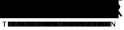 Ina Böttcher Logo